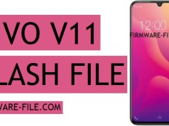 Vivo V11 PD1813F Flash File,Vivo V11 PD1813F Firmware,Vivo V11 PD1813F Stock Rom,Vivo V11 PD1813F Stock Firmware Rom,Android Firmware,Vivo V11 PD1813F Stock Firmware Rom,Vivo V11 PD1813F working file,Vivo V11 PD1813F tested firmware,Vivo V11 PD1813F Flash File Rom Tested,Vivo V11 Flash File,Vivo V11 Firmware,Vivo V11 Stock ROM,Vivo PD1813F Flash File,Vivo PD1813F Firmware,Vivo PD1813F Stock ROM