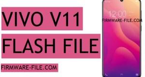 Vivo V11 PD1813F Flash File,Vivo V11 PD1813F Firmware,Vivo V11 PD1813F Stock Rom,Vivo V11 PD1813F Stock Firmware Rom,Android Firmware,Vivo V11 PD1813F Stock Firmware Rom,Vivo V11 PD1813F working file,Vivo V11 PD1813F tested firmware,Vivo V11 PD1813F Flash File Rom Tested,Vivo V11 Flash File,Vivo V11 Firmware,Vivo V11 Stock ROM,Vivo PD1813F Flash File,Vivo PD1813F Firmware,Vivo PD1813F Stock ROM