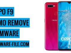 Oppo F9 Demo Fix Firmware,Oppo F9 Demo Fix Flash File,unlock demo mode oppo f9,oppo f9 demo remove file,unlock demo mode oppo f9