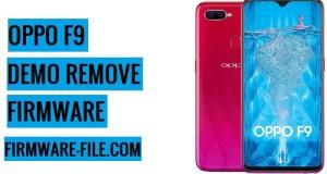 Oppo F9 Demo Fix Firmware,Oppo F9 Demo Fix Flash File,unlock demo mode oppo f9,oppo f9 demo remove file,unlock demo mode oppo f9