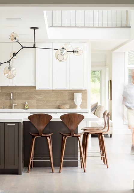 backsplashes or not so fast with that tile the berkshire edge
