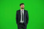 Tech :  Comment démarrer avec vos propres arrière-plans d'écran vert  , avis