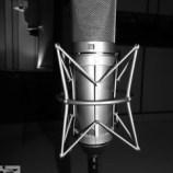 Musikproduktion DFBK Media