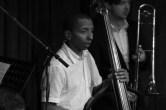 Sol Naciente Orchestra live