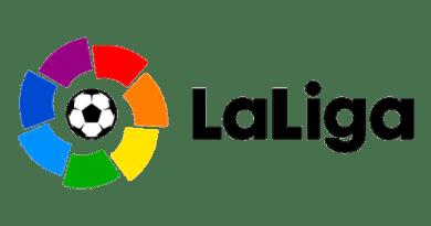 La_Liga_Logo