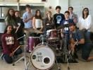 San Jose Jazz, Summer Jazz Camp