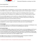Nieuwsbrief 14 mei 2016 DFMopGlas