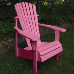 Painted Adirondack Chairs Hon Desk Classic Set Of 2 Dfohome
