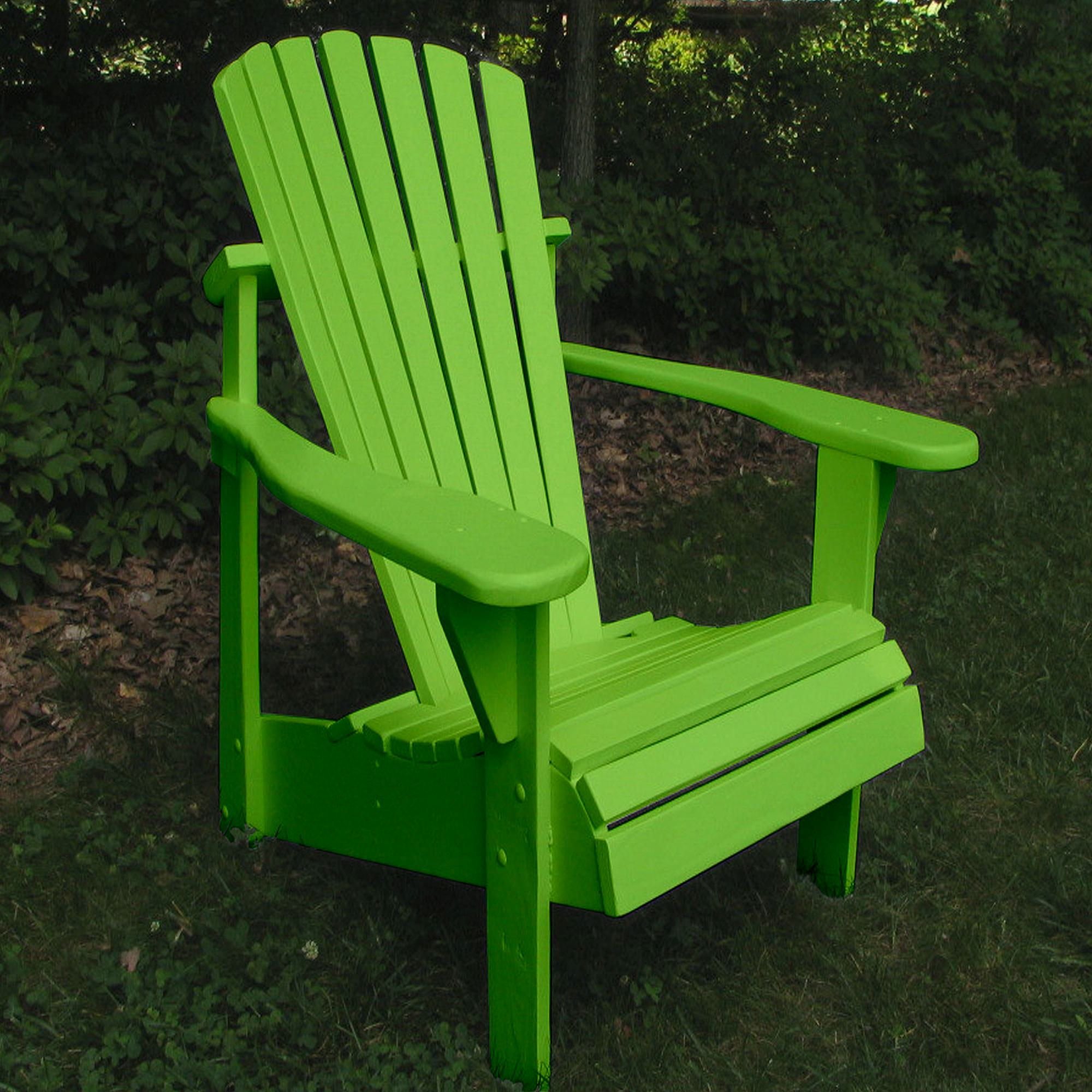 paint for adirondack chairs chair elderly high seat classic painted set of 2 dfohome