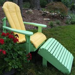 Ideas For Painting Adirondack Chairs Folding Outdoor Classic Painted Set Of 2 Dfohome