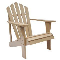 Aqua Adirondack Chairs Cherry Wood Dining Room Westport Cedar Chair Shine Company Dfohome