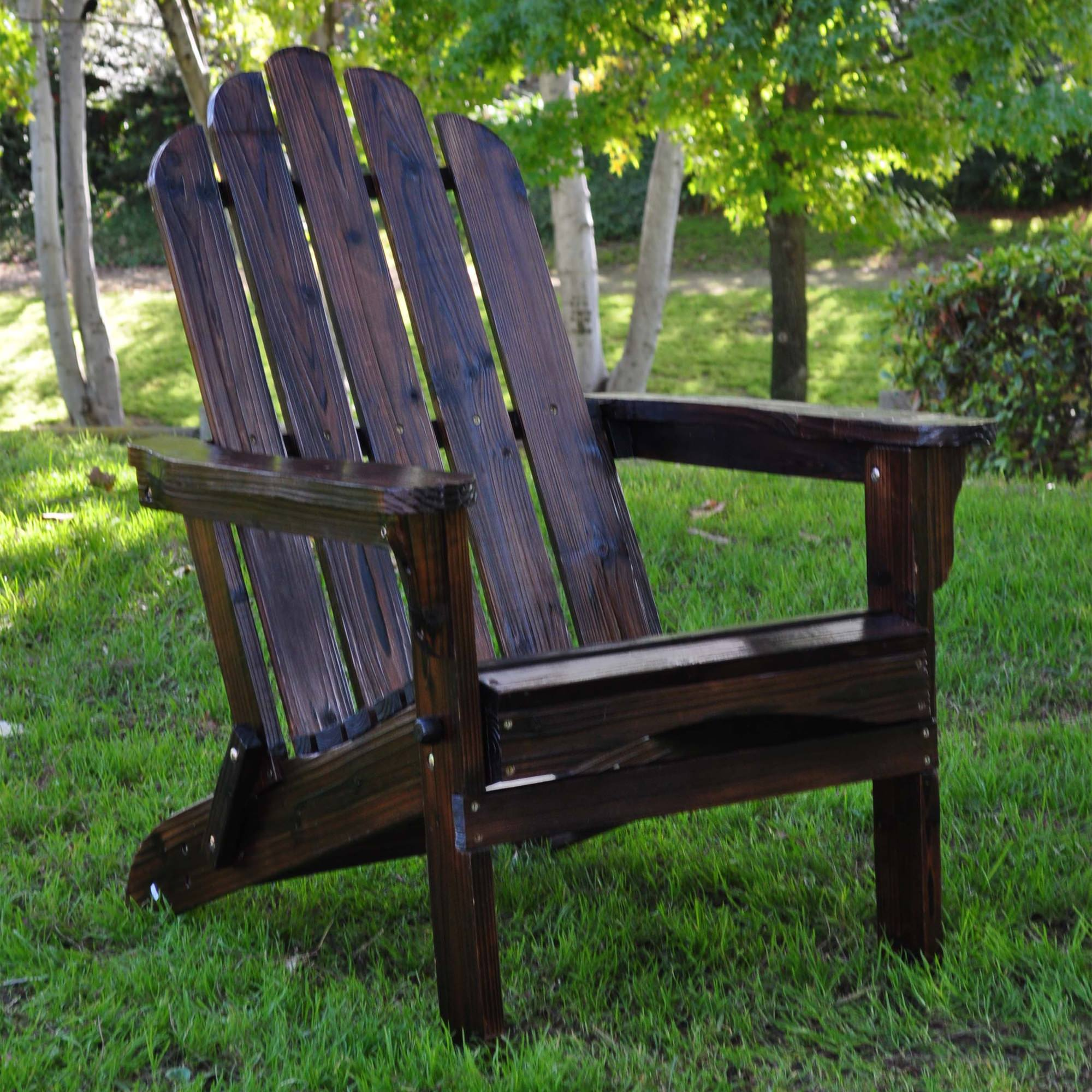 folding adirondack chairs ace hardware antique leather swivel desk chair marina cedar shine company dfohome