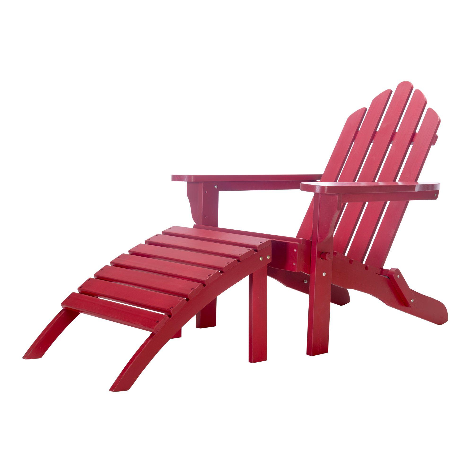 folding chair desk combo ikea patio exclusive wood adirondack and ottoman