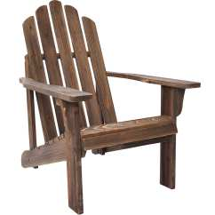 Distressed Adirondack Chairs Childrens Wooden Rocking Chair Rustic Cedar Shine Company Dfohome