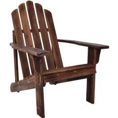 Distressed Adirondack Chairs Ikea Hanging Chair Kids Rustic Cedar Shine Company Dfohome