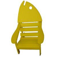 Shop Junior Fish Chair - Prairie Leisure; Furniture ...
