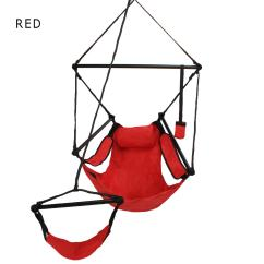 Swing Chair Thailand Metal Outdoor Chairs Retro Related Keywords And Suggestions For Sky