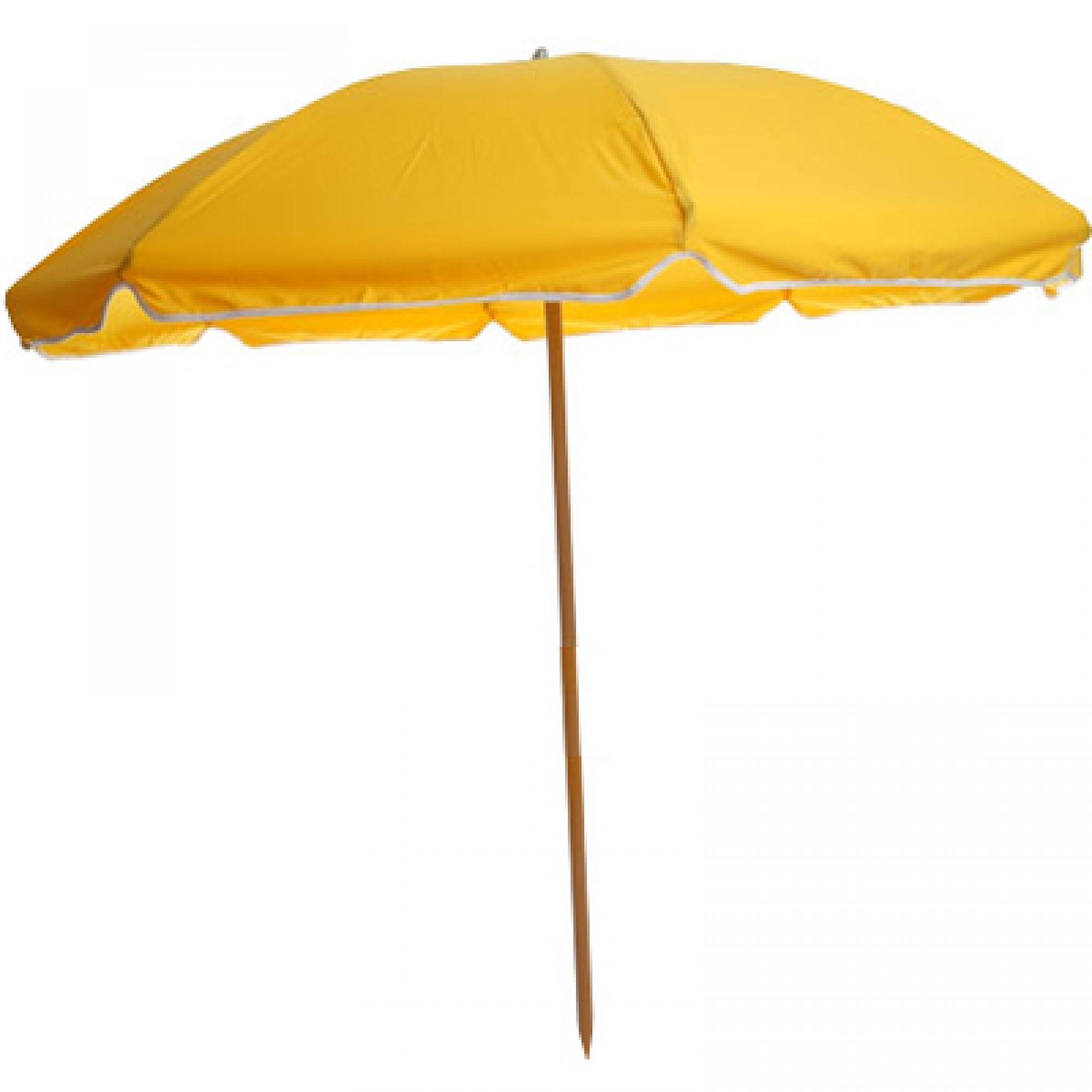 Outdoor Patio Decorative Umbrella