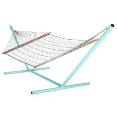 Key West Hammock Chairs Revolving Chair In Chandigarh Anchor Arbor Blue Large Quilted Dfohome