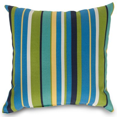 Save on our clearance outdoor pillows  cushions  DFOhome