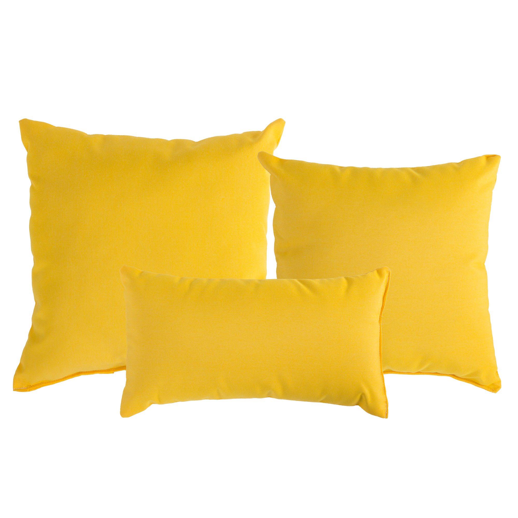 sofa throw pillows cheap design images latest sunbrella   home decor