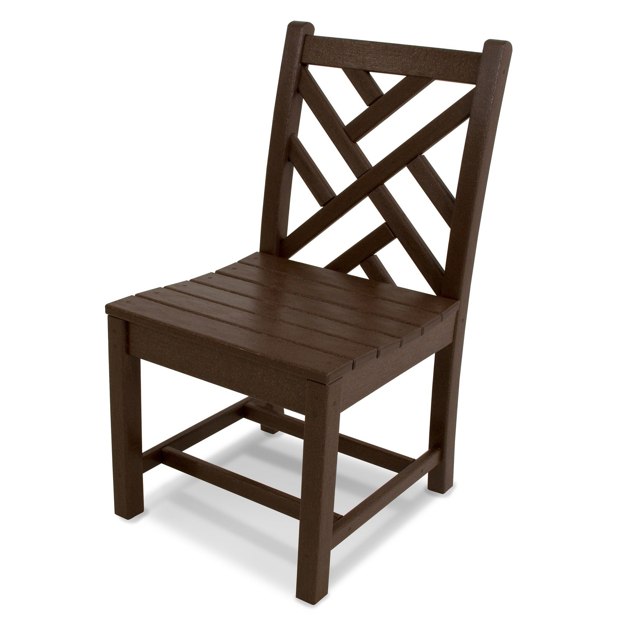 chippendale dining chair the empty gospel song side polywood dfohome