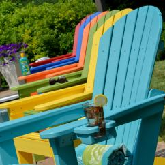 Childrens Plastic Adirondack Chairs Cotton Recliner Chair Covers Comfo Back Berlin Gardens Dfohome