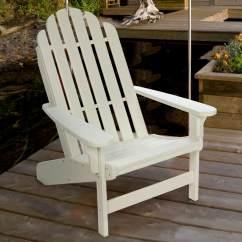 Lifetime Adirondack Chairs Luxury Portable Beach Essential Chair White Nhh Durawood