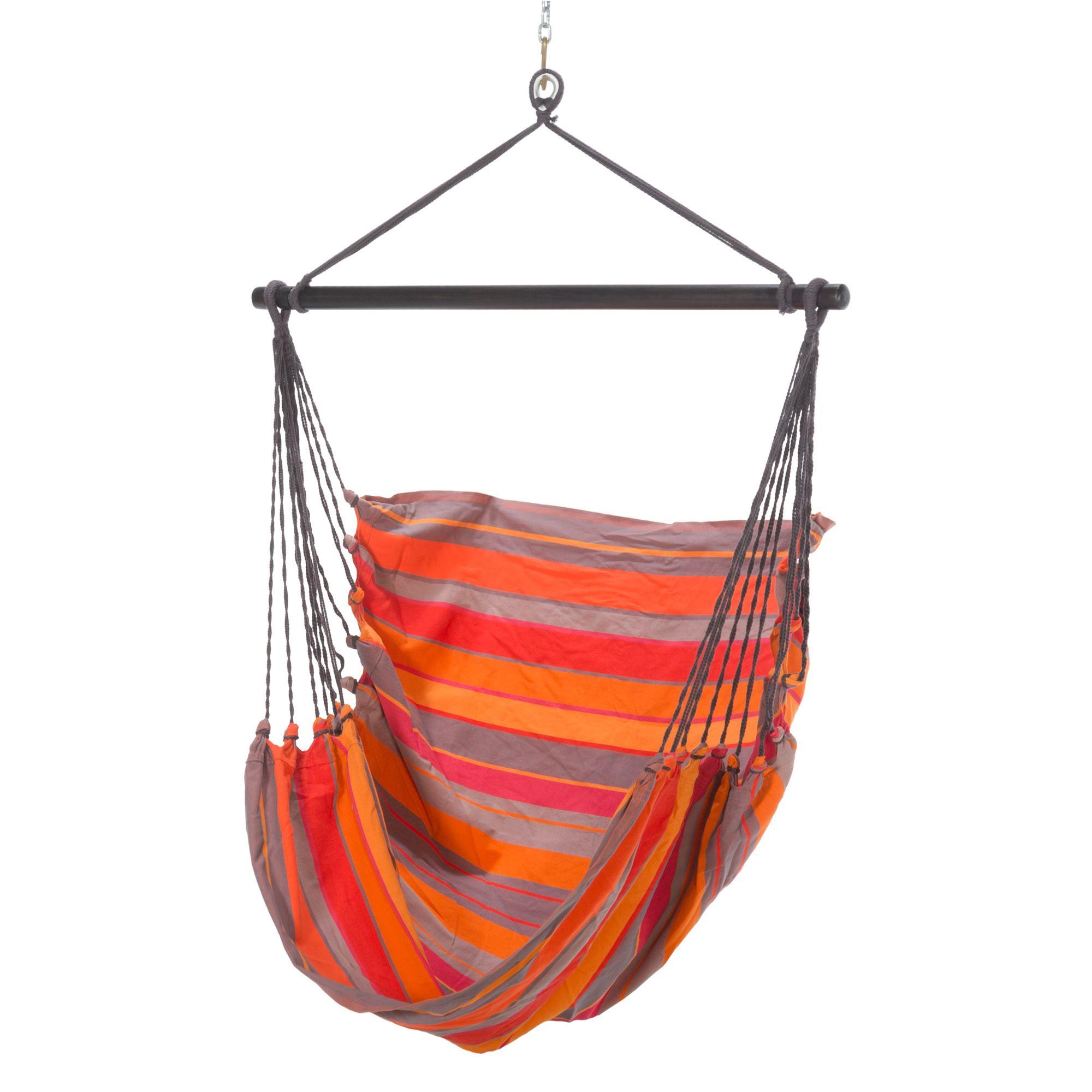 swing chair very toy doll bouncy el salvador mandarina hammock dfohome
