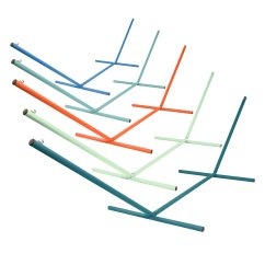 Key West Hammock Chairs Bedroom Chair Ottoman The Ultimate 15 Ft Steel Stand Dfohome