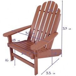 Lifetime Adirondack Chairs Heavy Duty Chair Lifts Awesome Rtty1
