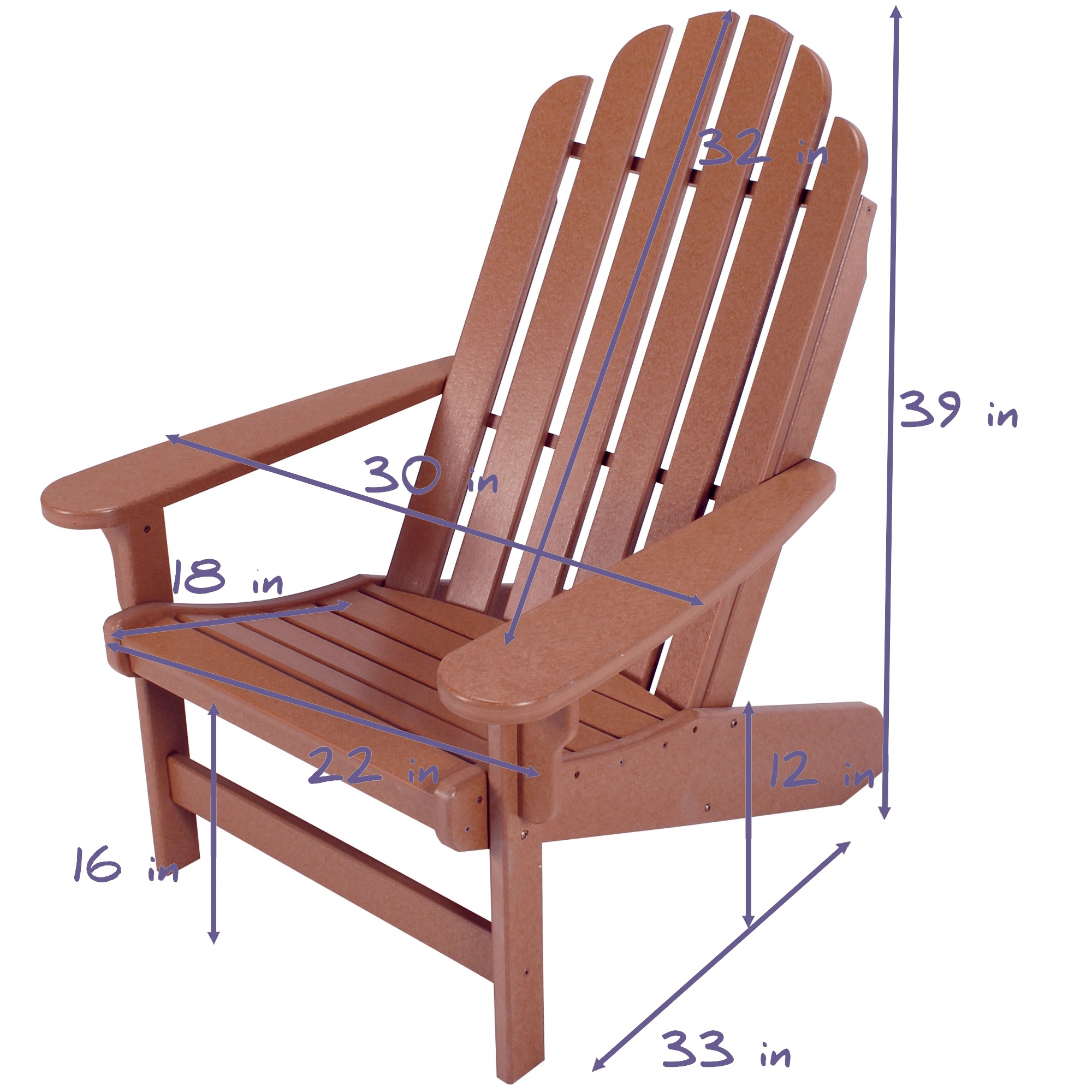 Lifetime Adirondack Chair Awesome Lifetime Adirondack Chair Rtty1 Rtty1