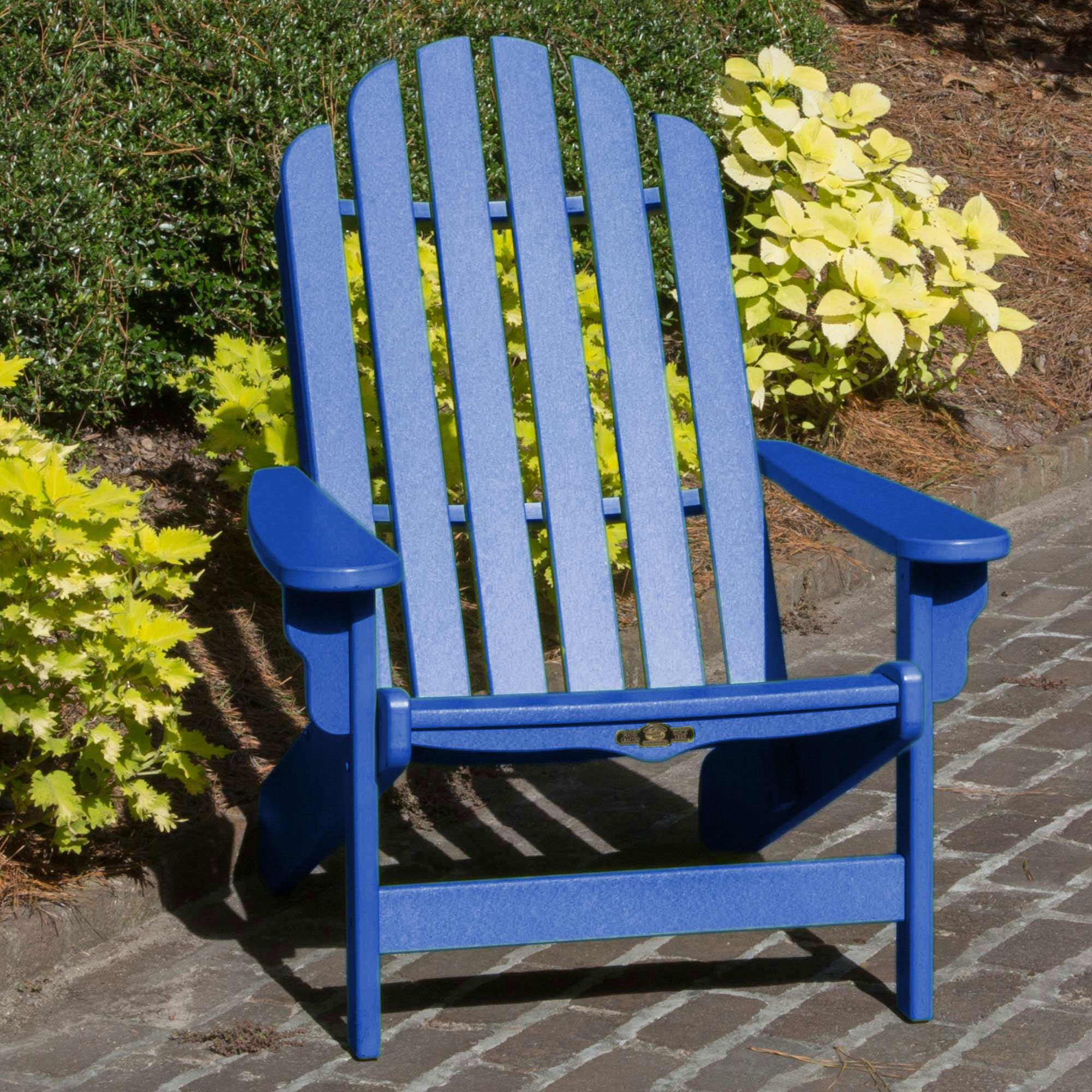 adirondack chairs on sale how to adjust office chair shop durawood essentials dfohome