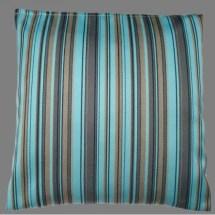 Polyester Adirondack Lumbar Pillow Dfohome