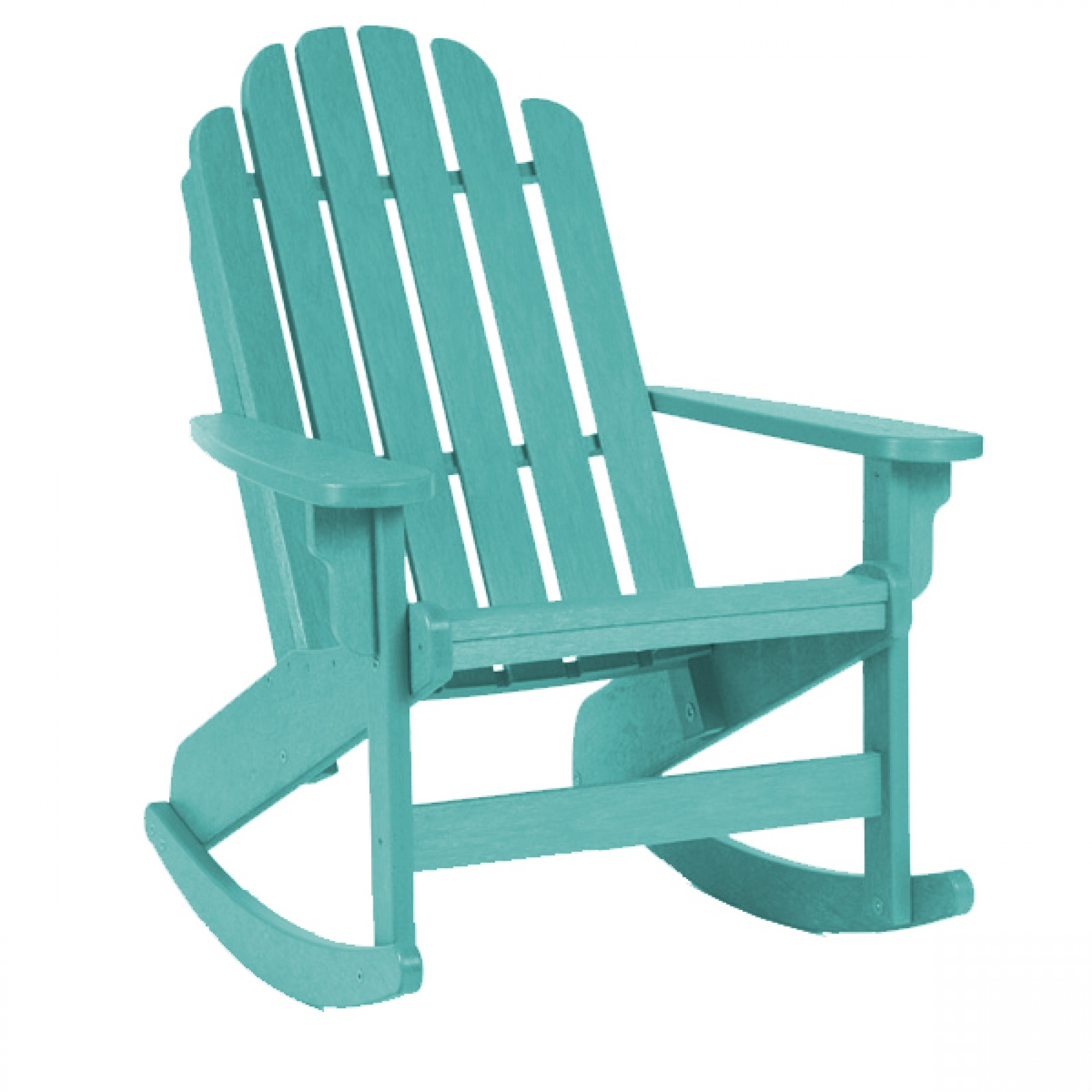 ll bean chairs indoor wicker dining breezesta seafoam adirondack shoreline rocker on sale