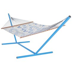 Key West Hammock Chairs Antique Upholstered Rocking Chair Styles Sea Life Marine Large Quilted Dfohome