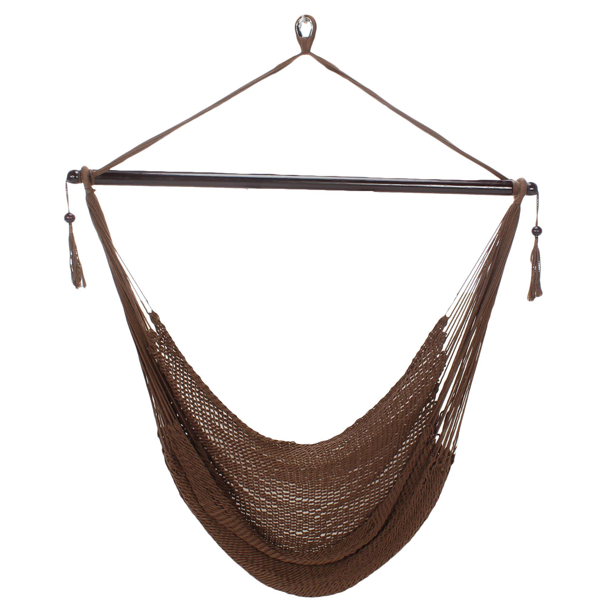 key west hammock chairs what is a lift chair mocha caribbean swing tiswbr dfohome