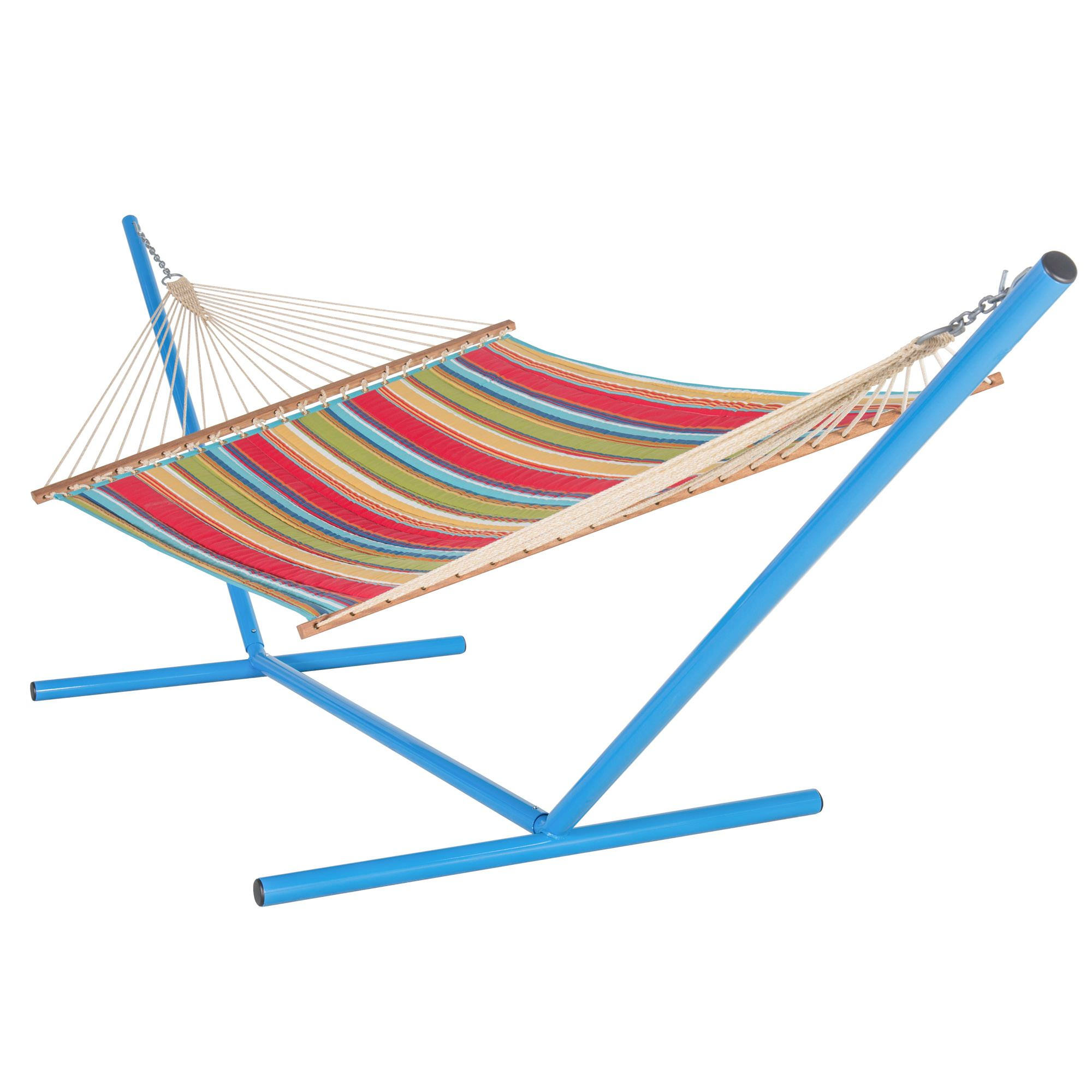 key west hammock chairs adjustable height office chair westport garden large quilted dfohome