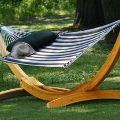 Buy Chair Swing Stand Best Back Cushion For Office Hammock Buying Guide Dfohome Mayan