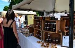 farmer market 3