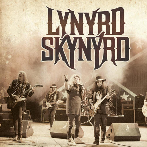 More than 40 years after its release, lynyrd skynyrd's sweet home alabama is still one of the most recognized rock anthems celebrating the. Download Lynyrd Skynyrd Sweet Home Alabama Live At Rockpalast Album Mp3 Zip Angel Investor Wefunder