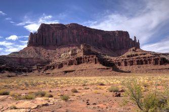 canyonlands-20160928-07