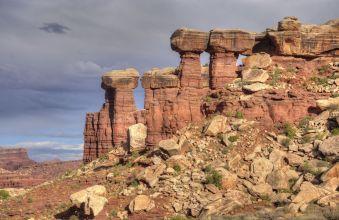 canyonlands-20160928-09