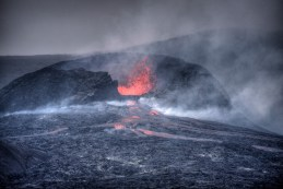 DSC_0108_volcano_001