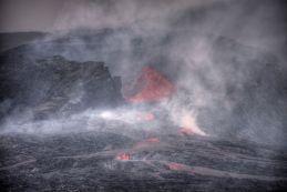 DSC_0204_volcano_002