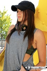 kelsey2056c