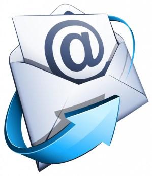 original_icone_de_correio_eletronico_email
