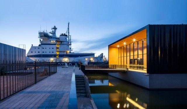 Arctia-Headquarters-by-K2S-Architects-7