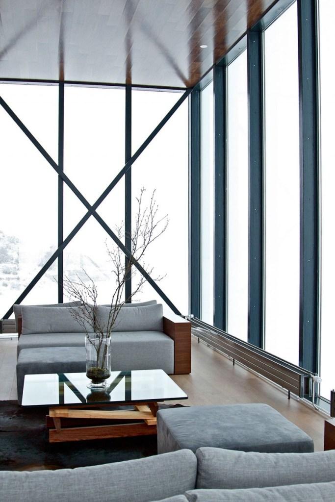 Ion-Luxury-Adventure-Hotel-12-800x1200