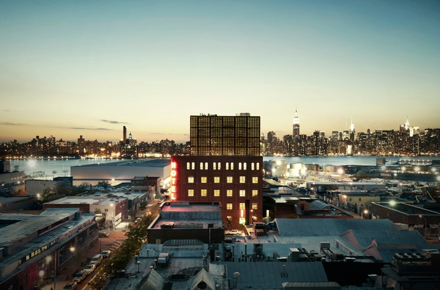 morris-adjmi-architects-wythe-hotel-2-copy